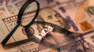 Tennessee tax law attorney